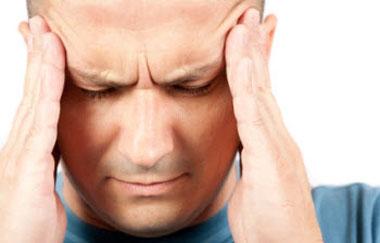 راههایی موثر در پیشگیری از سردرد و میگرن