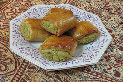 preparing2-sweet-pastry.jpg
