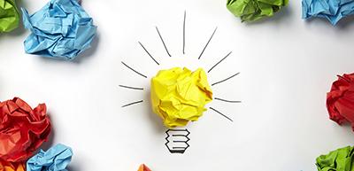Photo of کلیپ چگونه خلاقیت نهفتهتان را پدیدار کنید؟ راهکاری برای رشد خلاقیت