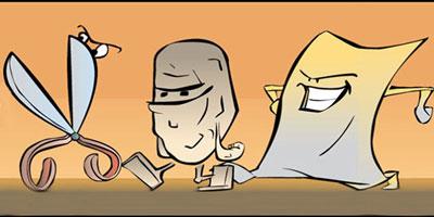 rock-paper-scissors22.jpg