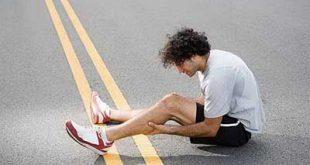 راههایی برای جلوگیری از آسیب دیدگی در ورزش
