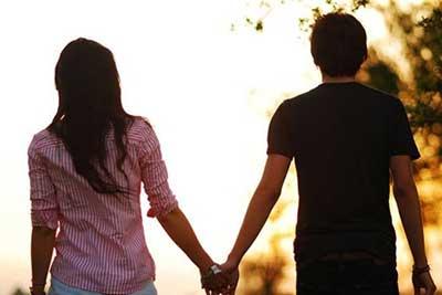 در رابطه با جنس مخالف بیشتر جذب چه افرادی می شوید؟