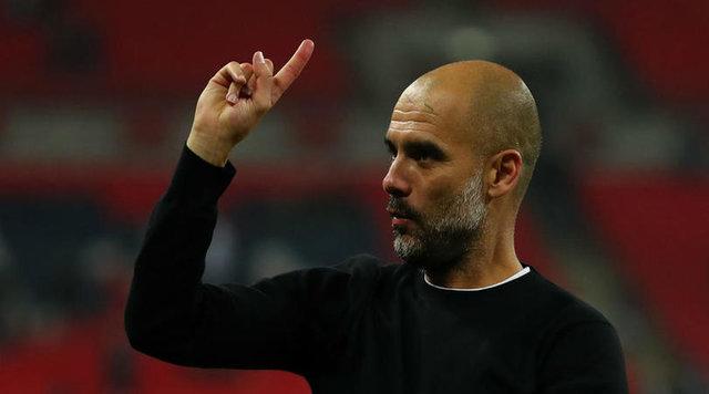 پاسخ تند گواردیولا به فدراسیون فوتبال آرژانتین