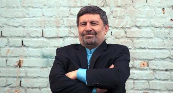 الیاس حضرتی: سران اصلاحات دلواپس مردم و کشور هستند نه آنهایی که در این شرایط سخت بر آتش اختلافات میدمند
