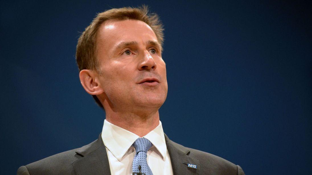 وزیر خارجه انگلیس: باید به برجام پایبند بمانیم