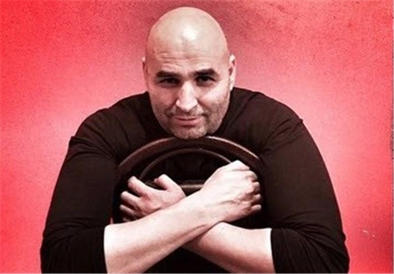 Photo of علی مسعودی: ملاک انتخاب بازیگران نباید زیبایی چهره باشد