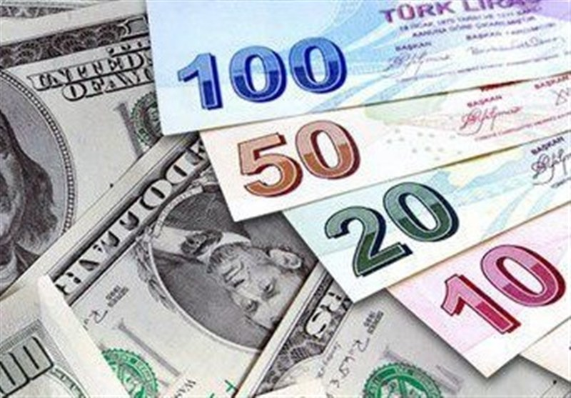 ۶ نفر از سرشاخههای اصلی اخلال در نظام بانکی دستگیر شدند/کشف ۱۰ کارتن رسید بانکی و ۶۰ میلیارد وجوهات