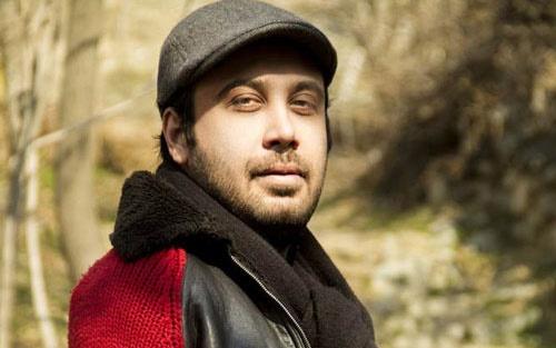 مشکل تازه سر راه انتشار آلبوم محسن چاوشی