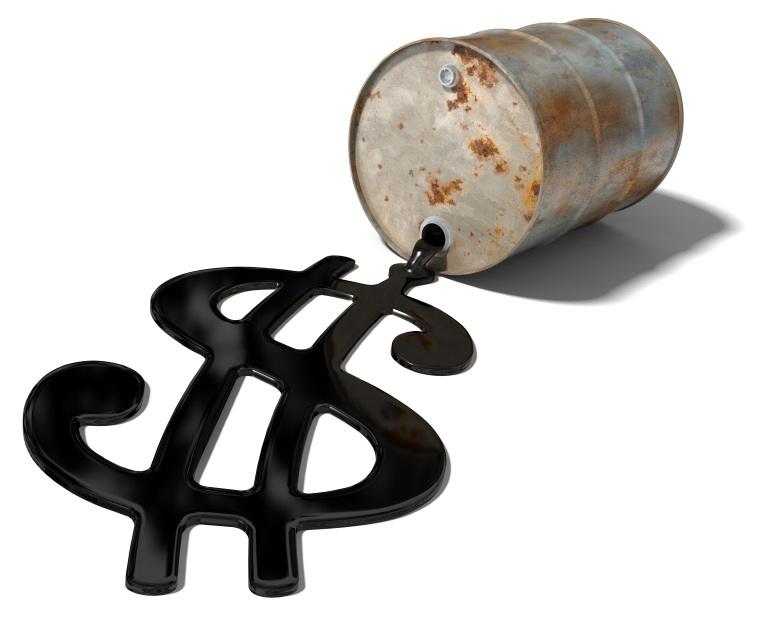 بازار شایعات مذاکره ایران و آمریکا،چه تاثیری بر بازار نفت دارد؟