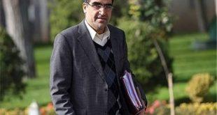 دستور وزیر برای پیگیری قضائی سوءقصد به دو پزشک