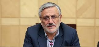 واکنش میرزایی نیکو، نماینده اصلاح طلب به اظهارات منصور ارضی/ نکند به جایی متصل هستند؟
