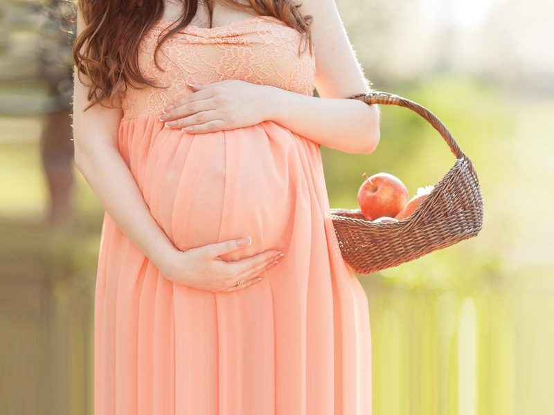 Photo of همه چیز در مورد دیابت بارداری