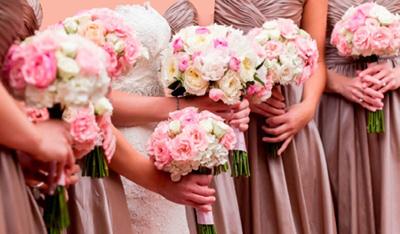 bridal2-bouquet-types1.jpg