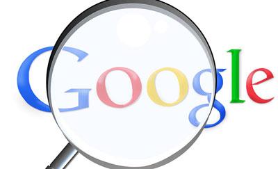 تغییر زبان گوگل