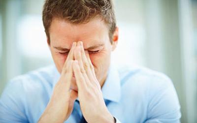 ۷ روش ساده برای کاهش استرس