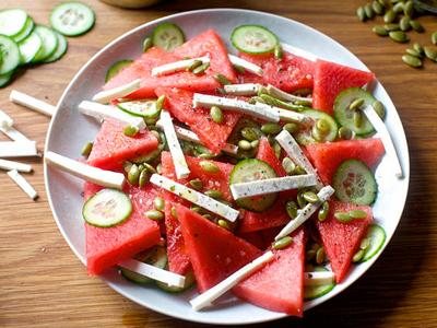 watermelon2-salad2-cucumber2.jpg