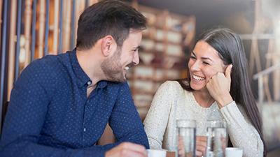 آنچه زنان میگویند و آنچه مردان باید متوجه شوند!