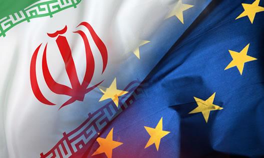 سخنگوی اتحادیه اروپا: برای ادامه همکاری با ایران در بخشهای مهم از جمله «نفت» در تلاش هستیم