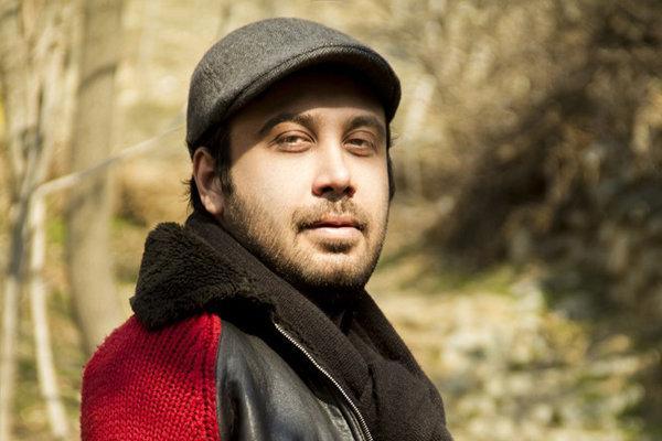دلتنگی محسن چاوشی برای پدرش/عکس