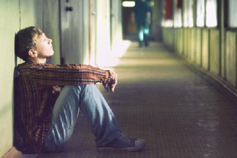کمردرد با ناهنجاری های رفتاری نوجوانان مرتبط است