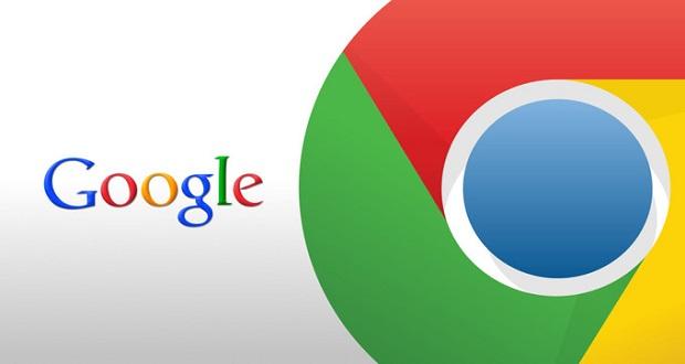کند کردن عمدی نتایج جستجو در بخش خبری گوگل صحت دارد؟