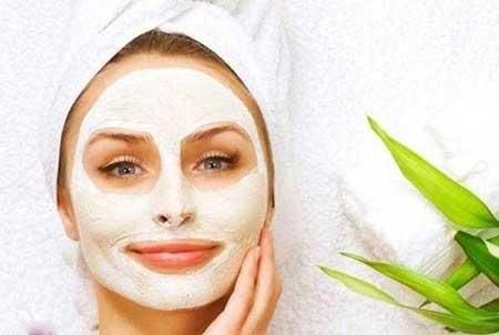 10 ماسک صورت خانگی، لیفت پوست تا از بین بردن جوش سرسیاه