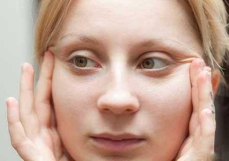 Photo of ۱۰ مرطوب کننده طبیعی برای پوست های خشک
