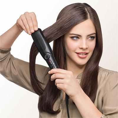 اتو مو باید چه ویژگی هایی داشته باشد؟