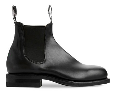 autumn2-half2-boots1.jpg