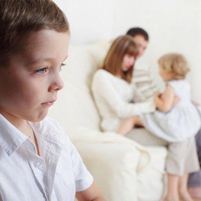 avoid-jealousy-child22.jpg