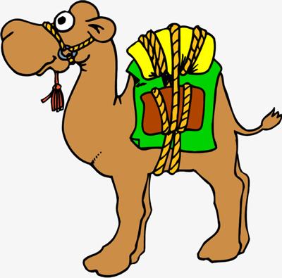 camel-frog-proverb1-1.jpg