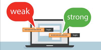 changing-gmail-password2-1.jpg