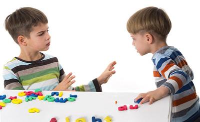 children-dispute.jpg