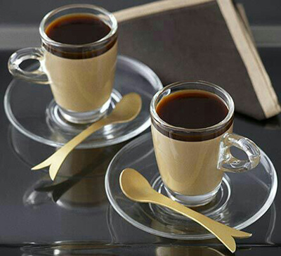 coffee-break.jpg