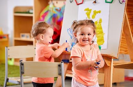 early-learning-kids22.jpg