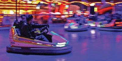 fun-exciting-amusementpark22.jpg