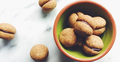 how2-cook2-cookie1.jpg