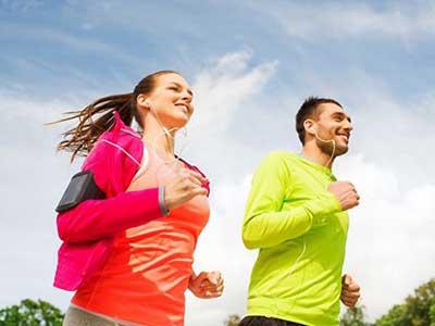 Photo of راههایی برای افزایش لذت ورزش