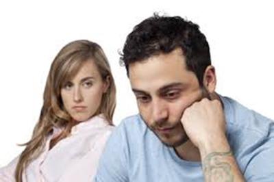 این یک هشدار جدی به همسران است؛ مقایسه ممنوع!