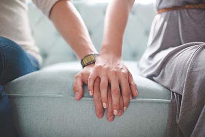 سرد مزاجی همسرتان را با این کارهای روزانه از بین ببرید