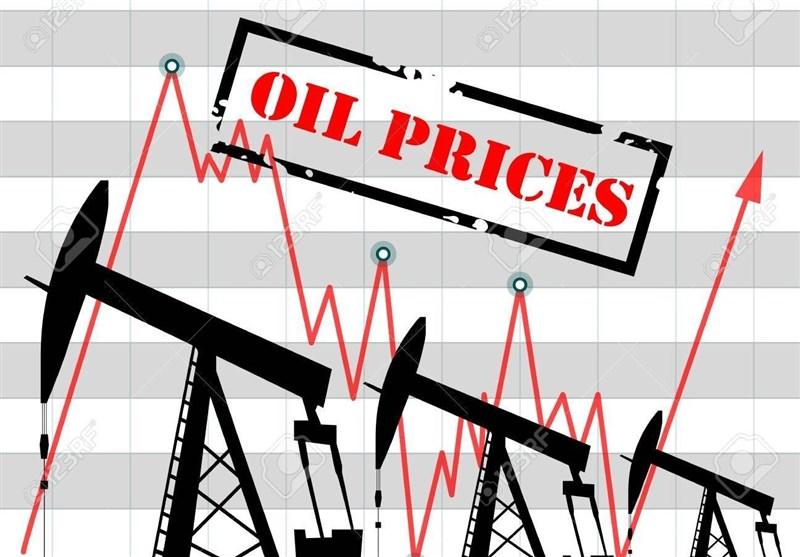 آیا قیمت نفت به ۱۰۰ دلار می رسد؟