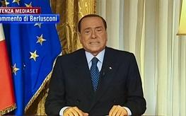 قوانین جالب و عجیب برلوسکونی در لیگ ایتالیا؛ ریش و خالکوبی ممنوع!