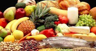 مهم ترین ویتامین ها برای سلامت و رشد مو