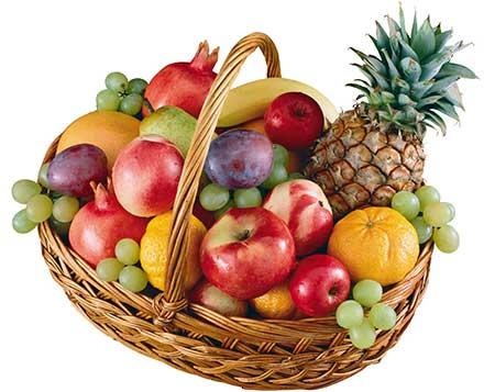 fruit-03.jpg
