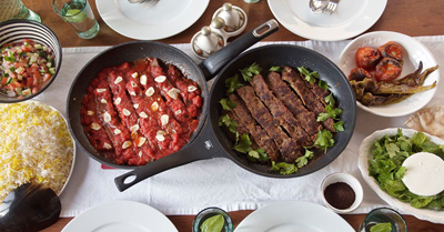kebab2-saffron-pan1.jpg