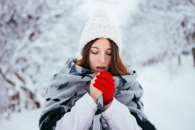 Photo of باورهای غلط درباره سرماخوردگی را فراموش کنید