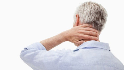 ورزشهای مناسب برای درمان دیسک گردن