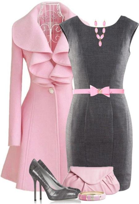 tusky2-pink2-set1.jpg