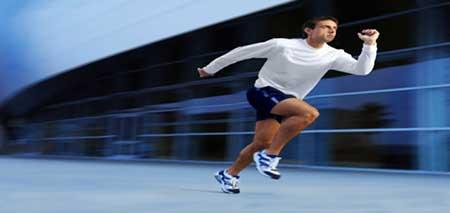 ورزش استقامتی اضطراب را کاهش میدهد