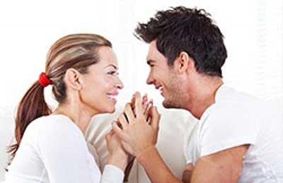 بعد از ازدواج، بدن شما چه تغییراتی می کند؟